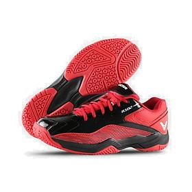 Giày cầu lông Victor A120-CD mẫu mới, hàng chính hãng, dành cho nam và nữ