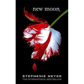 The Twilight Saga 2: New Moon