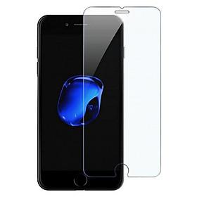 Miếng dán cường lực cho Iphone 7 plus 8 plus