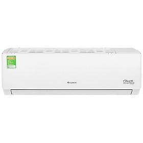Máy lạnh Inverter Gree GWC09PB-K3D0P4 (1.0HP) - Hàng chính hãng - Chỉ giao tại HCM
