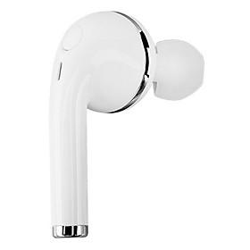 Hình đại diện sản phẩm Tai Nghe Bluetooth Mini Không Dây JQAIQ