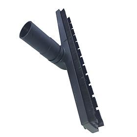 Bàn hút bụi của máy hút bụi 60L, 80L, 90l thương hiệu MLEE có đường kính 38mm bền, đẹp, chất lượng