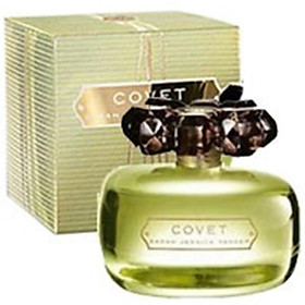 Sarah Jessica Parker Covet Eau de Parfum 100ml Spray