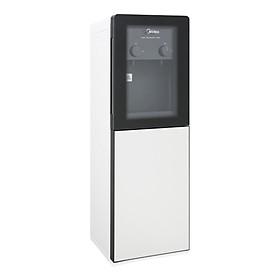 Cây nước nóng lạnh Midea YD1518S-X - Hàng Chính Hãng