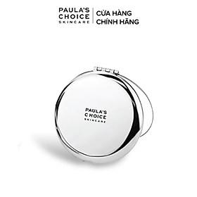 GIFT -  Gương trang điểm cầm tay Paula's Choice
