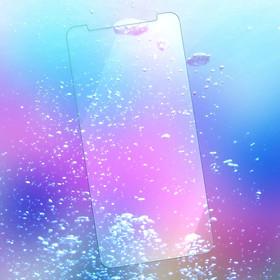 Dán cường lực màn hình cho LG G6 trong suốt