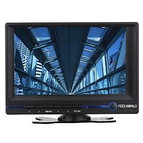 Màn Hình LCD HD Cổng HDMI Cho Ô Tô FEELWORLD FW639AH (7 inch)