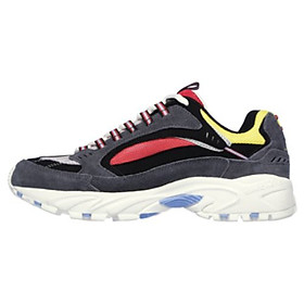 Giày Sneaker Thể Thao Nam Skechers 51286-CCRD-4