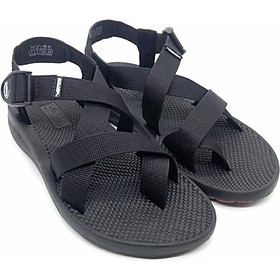 Giày Sandal Nam Xỏ Ngón Vento NV65