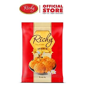 Bánh Gạo Mật Ong Richy (108g/Gói)