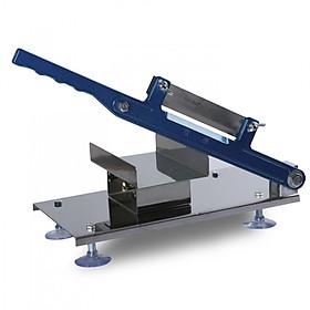 Máy cắt thịt đông lạnh, dao cắt công nghiệp bằng tay 9308
