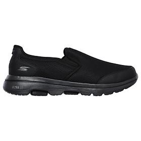 Giày thể thao nam SKECHERS GO WALK 216013