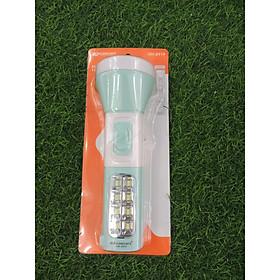 Đèn Pin Đa Năng 8919- Đèn Pin Chiếu Sáng