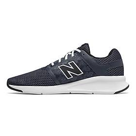 Giày Thể Thao Nam New Balance MS24WP2 Màu NB NAVY