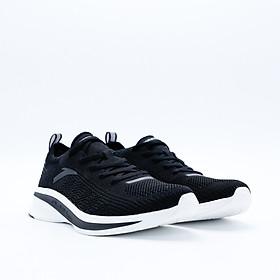 Giày chạy nữ Anta  82925541-2