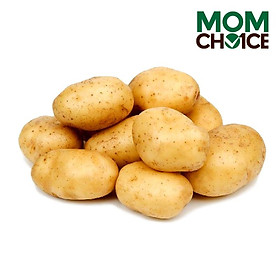 [Chỉ giao HCM] - Khoai tây