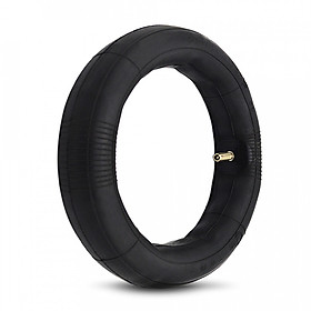 Hình đại diện sản phẩm Electric Scooter Tire 8 1/2x2 Outer Tire Inner Tub Front Rear Tyre Set for Xiaomi M365