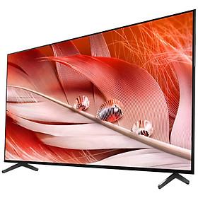 Smart Tivi Sony 4K 65 inch XR-65X90J Mới 2021