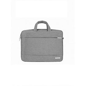 Túi Chống Sốc Laptop, Macbook (15.6inch)