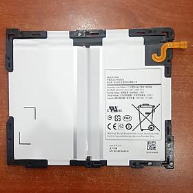 Pin Dành cho máy tính bảng Samsung Galaxy Tab T595