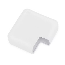 Bọc sạc caosu cho Macbook
