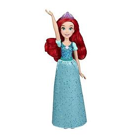 Đồ Chơi Công Chúa Ariel Disney Princess E4156