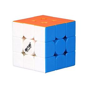 Rubik QiYi Thunderclap 3x3x3 Stickerless