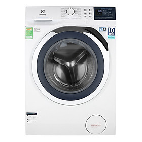 Máy giặt Electrolux Inverter 8 kg EWF8024BDWA