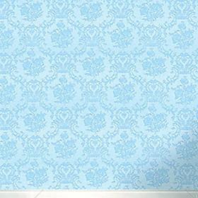 Combo 10M decal giấy dán tường chống nước khổ 45cm, nhiều màu, nhiều mẫu