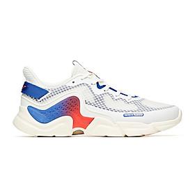 Giày thể thao nam Anta 812035565-4