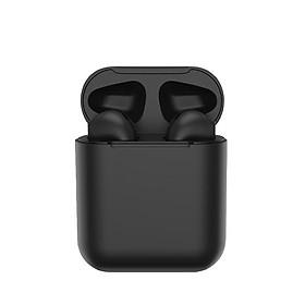 Tai nghe Bluetooth inpods 12 Tws 3 Pro chất lượng cao + phụ kiện