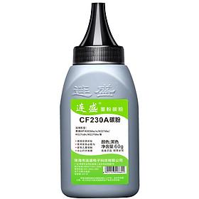 Hộp mực màu đen công suất lớn Liansheng LS-CF230X 30X (Dành cho máy in HP CF230A M203dn M203dw M227 M227fdn M227fdw M227sdn)