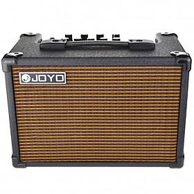 Amply Guitar Acoustic Joyo AC-20 - Loa Amplifier Joyo AC-20 Công Suất 20W