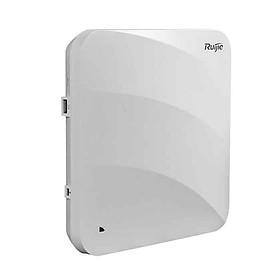 Thiết bị phát sóng wifi trong nhà RUIJIE RG-AP730-L Hàng Chính Hãng
