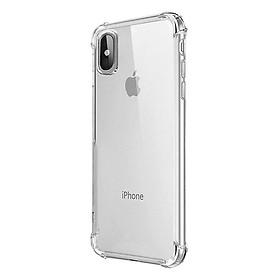 Ốp Lưng Chống Sốc cho Iphone XS MAX