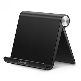 Giá đỡ điện thoại, máy tính bảng năng động UGREEN LP106 50747 - Hàng chính hãng