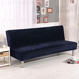 Bọc Vải Ghế Sofa Dày Sang Trọng