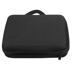 Travel Carrying Protective Cover Bag for Bose SoundLink Mini 1/2 Bluetooth Speaker