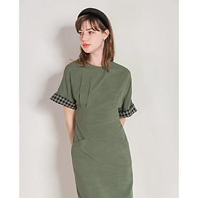 J-P Fashion - Đầm dài 11005088