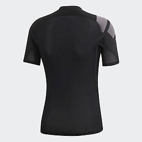 Áo Thun Tập Luyện Nam Adidas App Ask Spr Ss Bos 250519-8