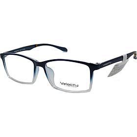 Gọng kính chính hãng Velocity VL97473