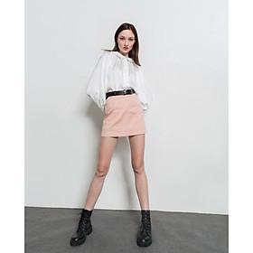J-P Fashion - Váy ngắn 17006433