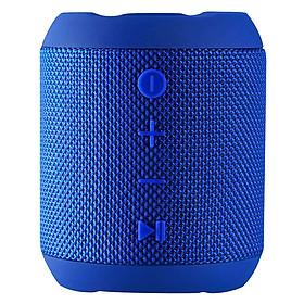 Biểu đồ lịch sử biến động giá bán Loa Bluetooth Chống Nước Remax Rb-M21- Hàng chính hãng