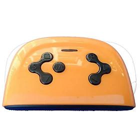 Điều khiển remote từ xa xe ô tô điện trẻ em KUPAI 2020, XJL688 bảo hành 03 tháng