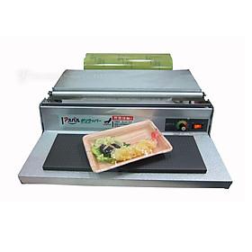 Máy bọc màng thực phẩm HW- 450