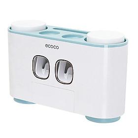 Bộ Lấy Kem Đa Năng Ecoco E1802 (260 x 85 x 170 mm)
