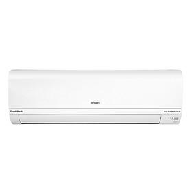 Máy Lạnh Inverter Hitachi RAS-XJ18CKV (2.0HP) - Hàng Chính Hãng