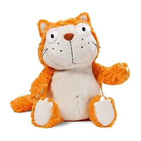 Thú Bông 50cm Mèo Comic Cat 39029