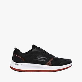 SKECHERS - Giày sneaker nam GOrun Pulse Specter 220022