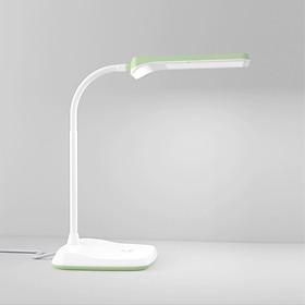 Đèn bàn học led cảm ứng chính hãng Rạng Đông Model: RD RL 36 LED